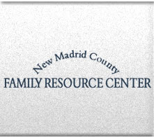 New Madrid County Family Resource Center