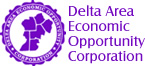 Delta Area Economic Opportunity Corporation